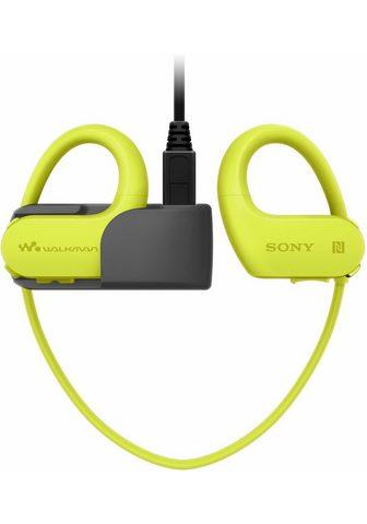 SONY »NW-WS623« Sportinės ausinės