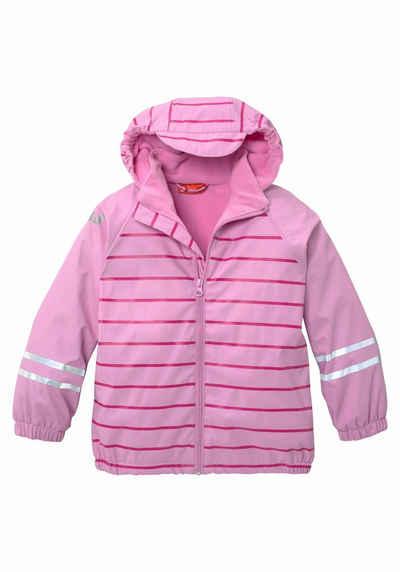 9b838c1373 Kinder Regenbekleidung online kaufen » Regenanzug | OTTO