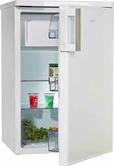 Mini-Kühlschrank online kaufen » Camping Kühlschrank | OTTO | {Minikühlschränke 39}