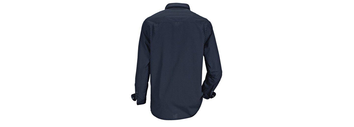 Babista Hemd mit Doppelkragen Günstig Kaufen Großen Rabatt ijf8S2Wfp