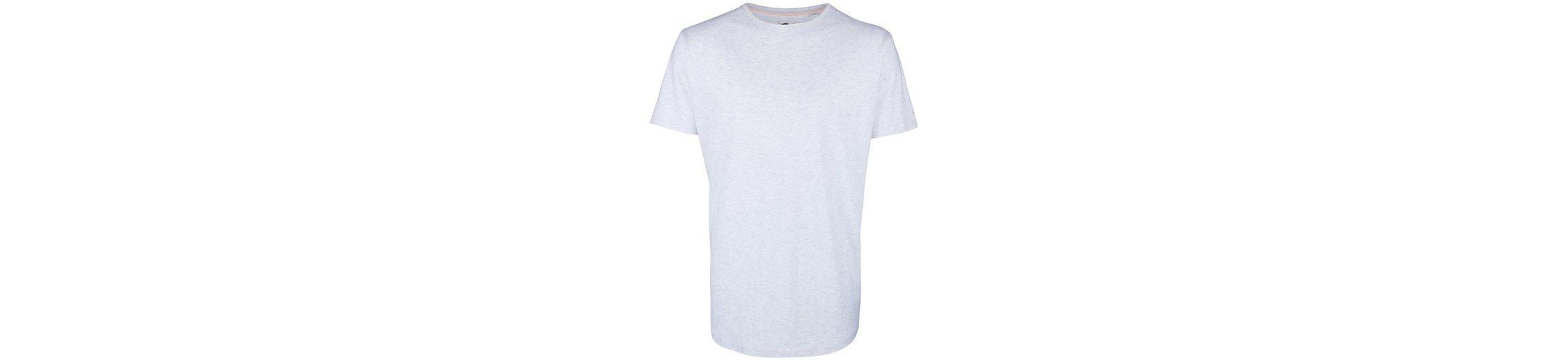 TUFFSKULL T-Shirt