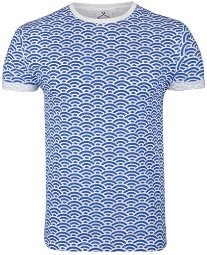 T shirt shirt T Soulstar T Hellblau Soulstar Soulstar shirt Hellblau Hellblau mw80vNynO