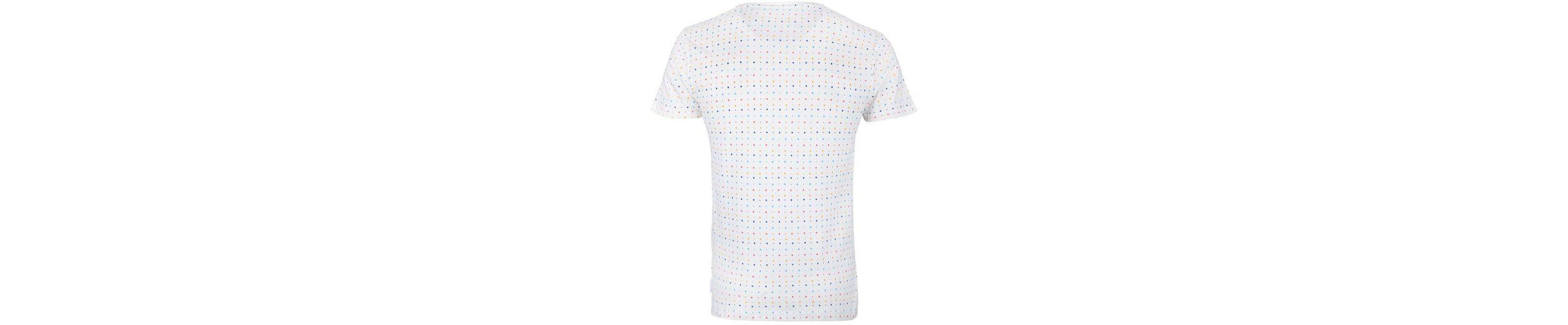 Steckdose Footaction Verkauf Limitierter Auflage SOULSTAR T-Shirt Oe51j