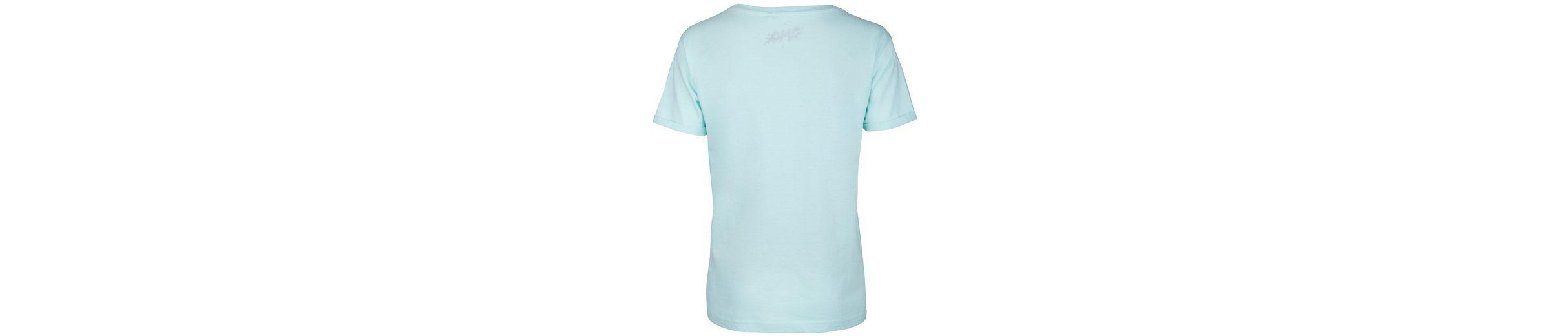 myMO T-Shirt Shop-Angebot Günstiger Preis Spielraum Versorgung 9MR0q