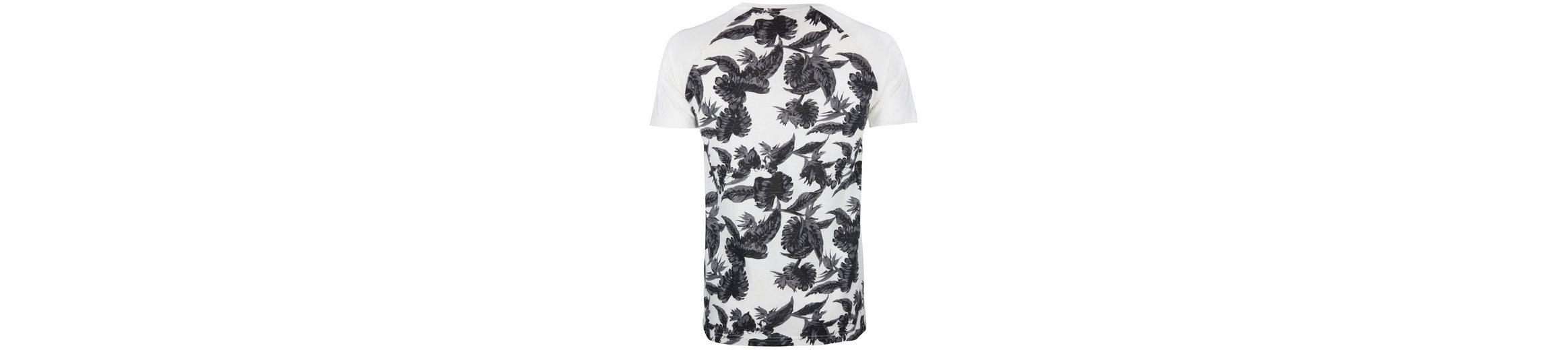 SOULSTAR T-Shirt Billigsten Günstig Online Schlussverkauf 4CpHl1XExu