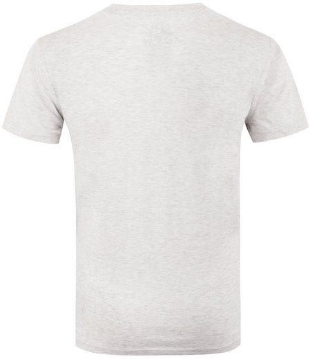 SOULSTAR T-Shirt