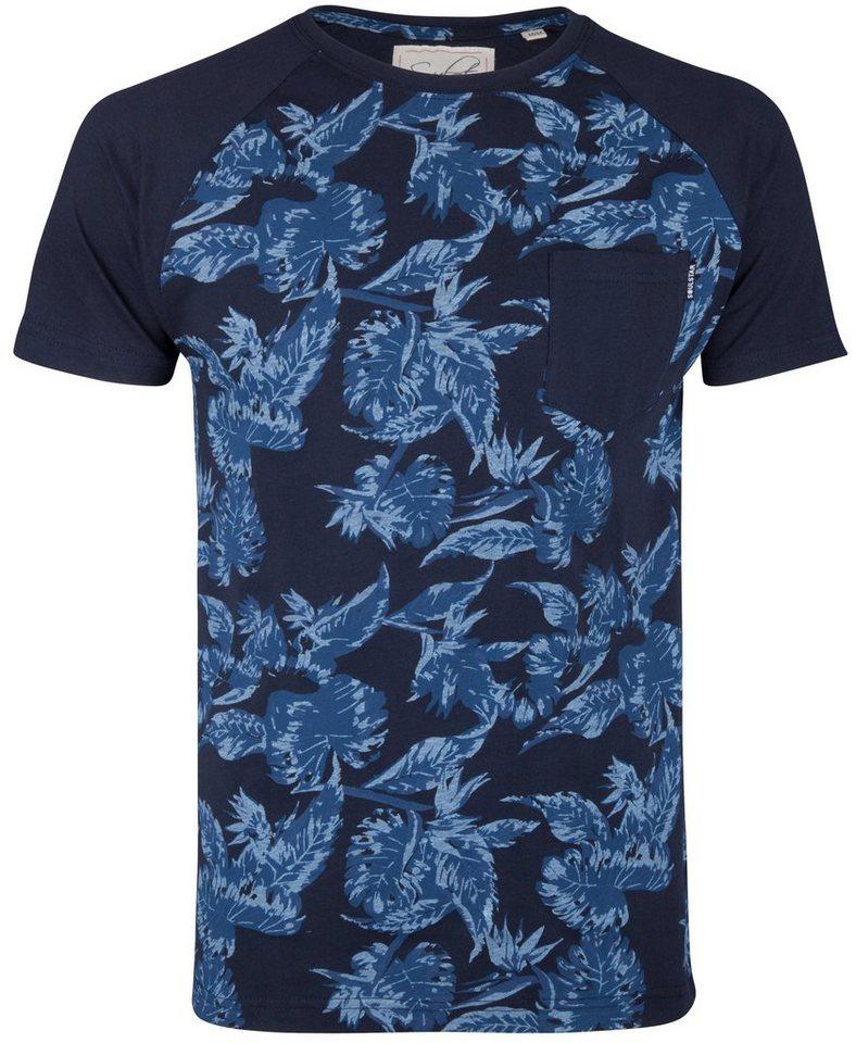 ff3eb98f6c14 SOULSTAR T-Shirt online kaufen   OTTO