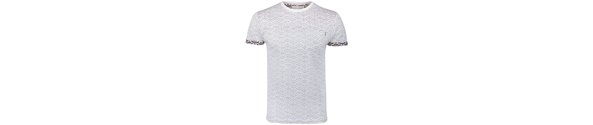SOULSTAR T-Shirt Steckdose Mit Master Finish Günstiger Preis nV8uXel9