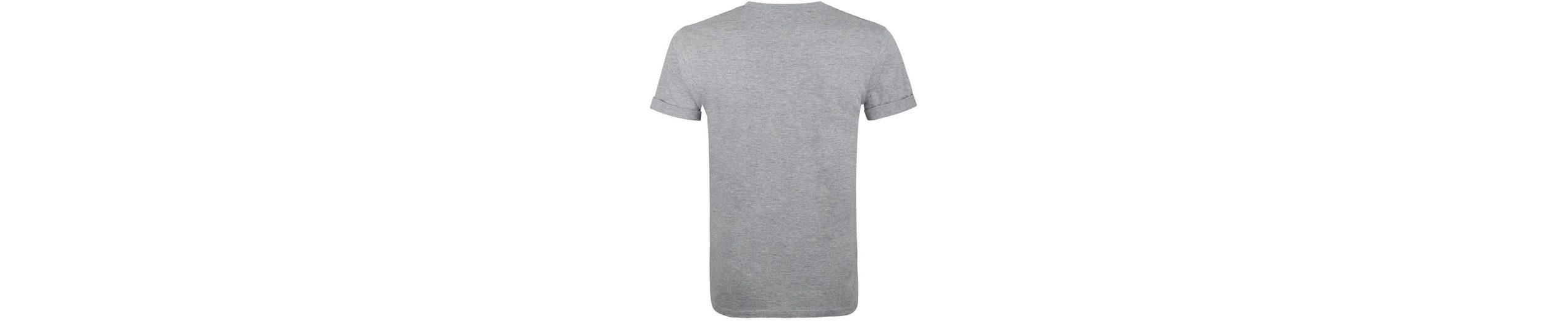 SOULSTAR T-Shirt Billig Verkauf Echt Verkauf Bestseller Günstig Kaufen Websites Jx5eb