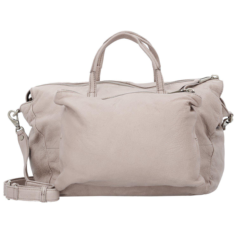 Marc O'Polo Five Handtasche Leder 37 cm