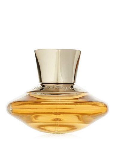 Salvatore Ferragamo Eau de Parfum »Emozione«