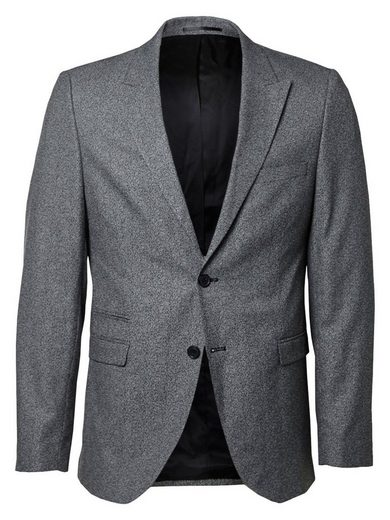 Selected Homme Slim-Fit-Blazer