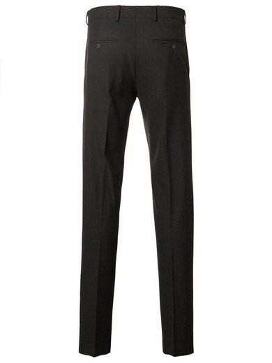 Selected Homme Slim Fit, leichte Anzughose