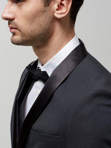 Selected Homme Slim-Fit- Blazer