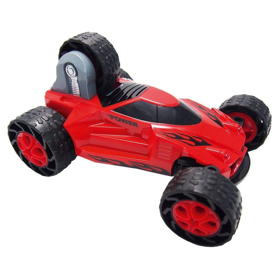 Amewi RC Stunt Car 5-Räder online kaufen