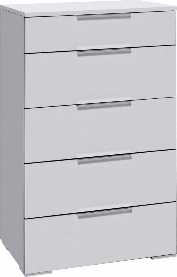 fresh to go schubkastenkommode level kaufen otto. Black Bedroom Furniture Sets. Home Design Ideas