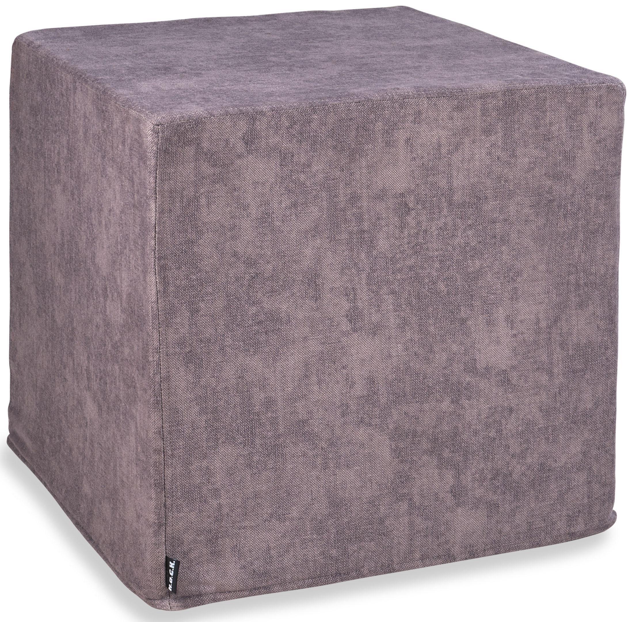 Hock Cube »Livento«