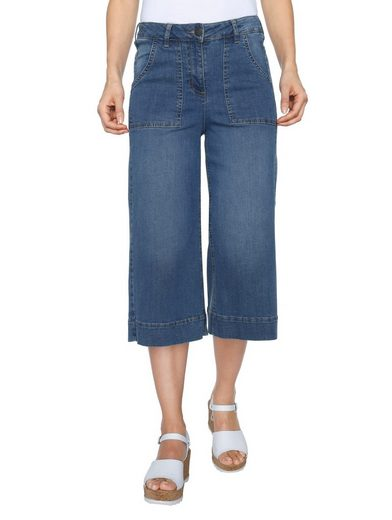 Laura Kent Pants Rock From Jean Quality