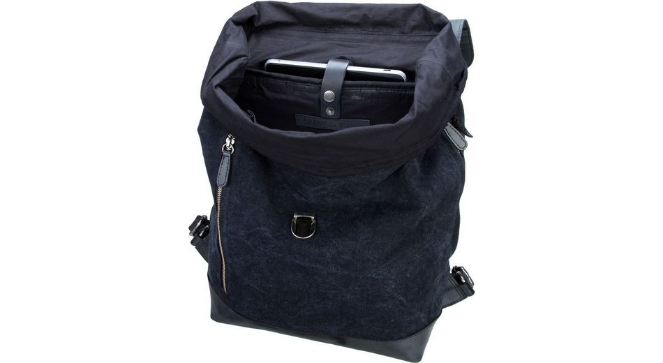 Greenburry Laptoprucksack Black Sails 1171 Backpack Zum Verkauf Günstigen Preis Aus Deutschland 4kIZzVC7M