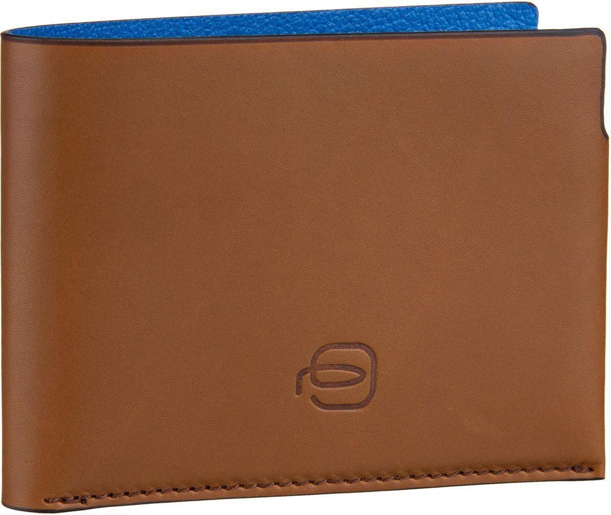 Piquadro Brieftasche »Bagmotic 4248«
