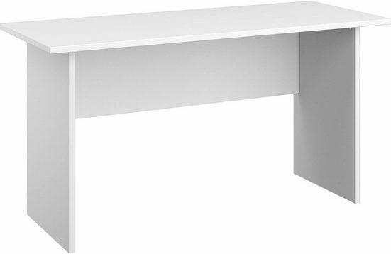 rauch ORANGE Schreibtisch »Albero«