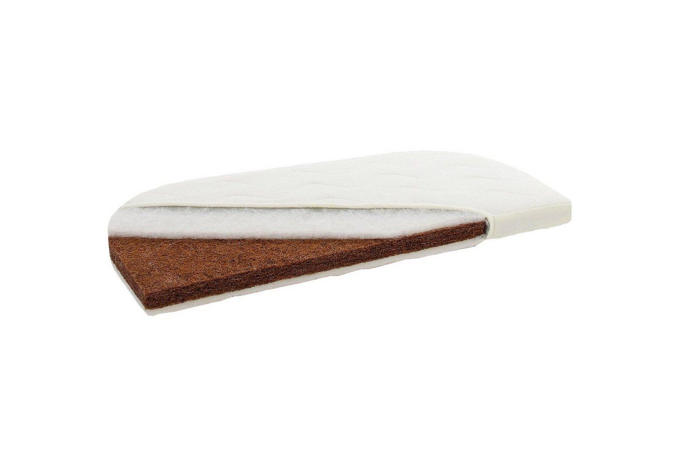 matratzen kokos machen sie den preisvergleich bei nextag. Black Bedroom Furniture Sets. Home Design Ideas