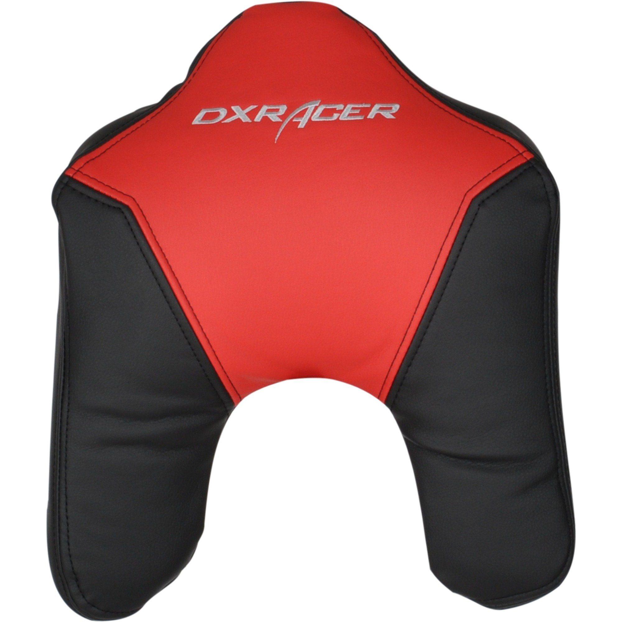 DXRacer Kopfstütze »Headrest Cushion«