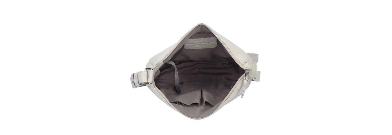 Steckdose Online BREE Faro 2 Umhängetasche Leder 29 cm Günstiger Preis Gibt Verschiffen Frei UXHb3BW6