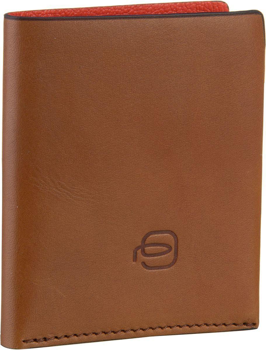 Piquadro Brieftasche »Bagmotic 4249«