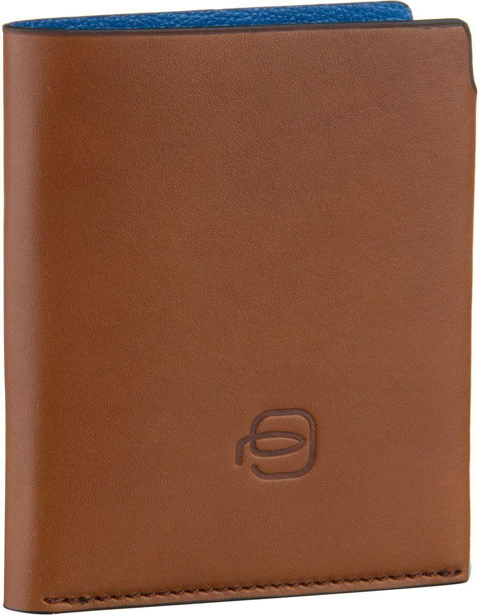 Piquadro Brieftasche »Bagmotic 4249« - broschei