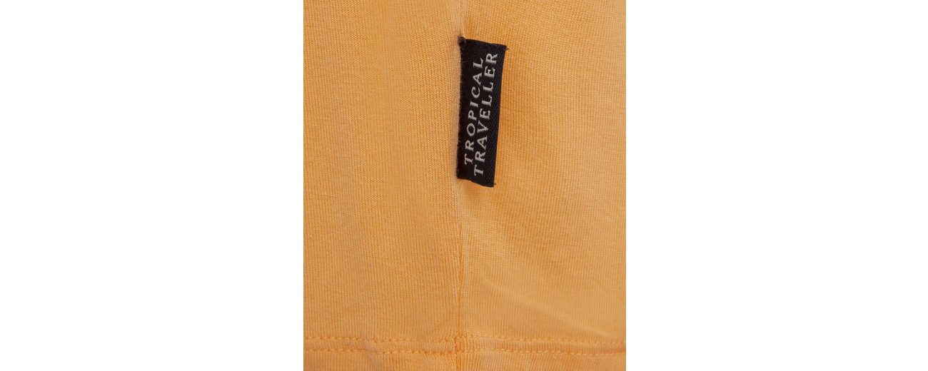 SOCCX Shirtkleid Billige Veröffentlichungstermine Mit Kreditkarte Freiem Verschiffen Verkauf Niedriger Preis 3gHjW3qVun