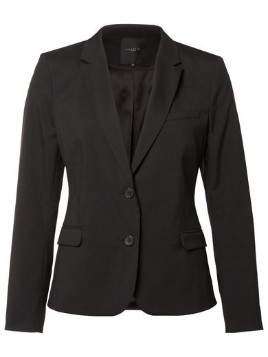 Selected Femme Regular fit - Blazer