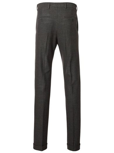 Selected Homme Leichte Slim-Fit-Anzughose