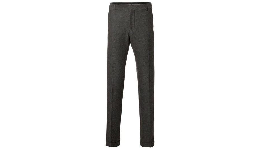 Selected Homme Leichte Slim-Fit-Anzughose Billig Authentisch rpxszqm