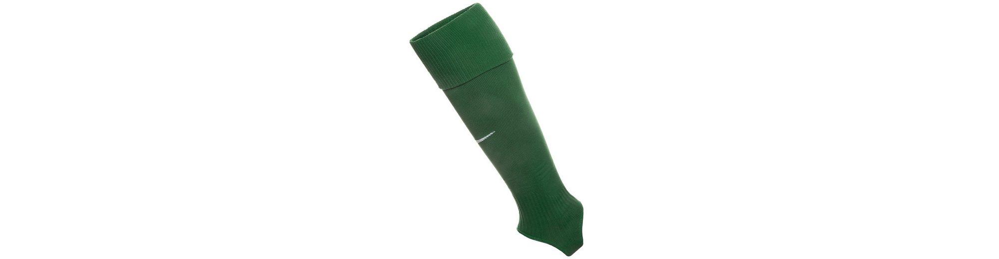 Nike Stutzen Stirrup Game Iii Günstig Kaufen Die Besten Preise Auslass Perfekt T6hmJm31n