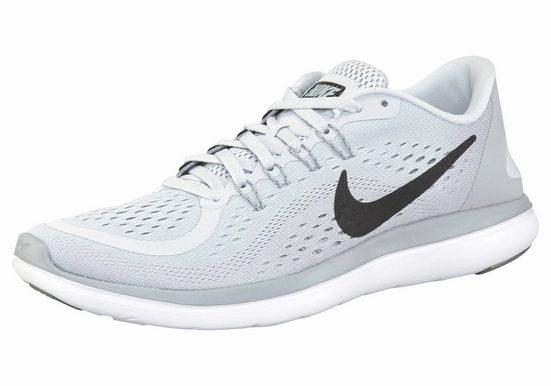 Nike Flex Run 2017 M Laufschuh
