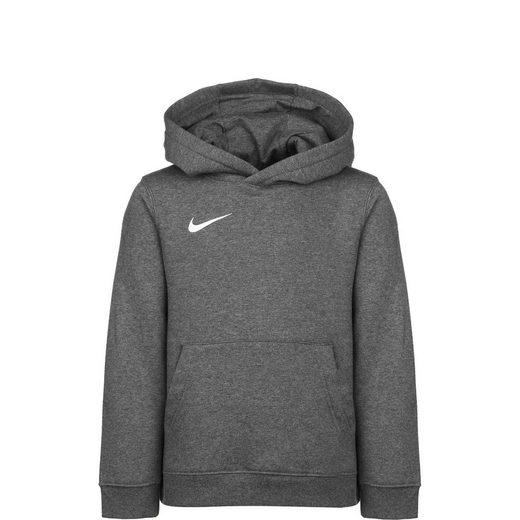 Nike Kapuzenpullover »Park 20 Fleece«