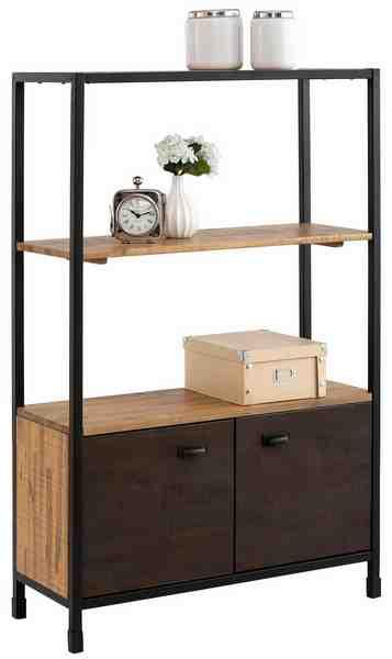 leseecke einrichten tipps inspirationen otto. Black Bedroom Furniture Sets. Home Design Ideas