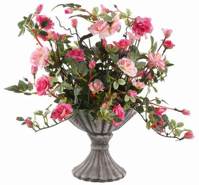 s Blumenstrauß Rosa Rabatte Verkauf