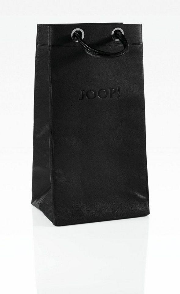 joop w schesack softline artikelma e b t h 36 32 70 cm online kaufen otto. Black Bedroom Furniture Sets. Home Design Ideas