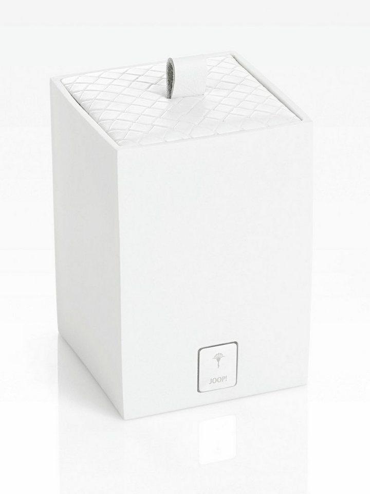 joop mehrzweckbeh lter bathline online kaufen otto. Black Bedroom Furniture Sets. Home Design Ideas