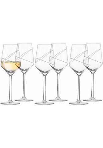 "ALEXANDER HERRMANN Фужеры для белого вина ""GOURMET L..."