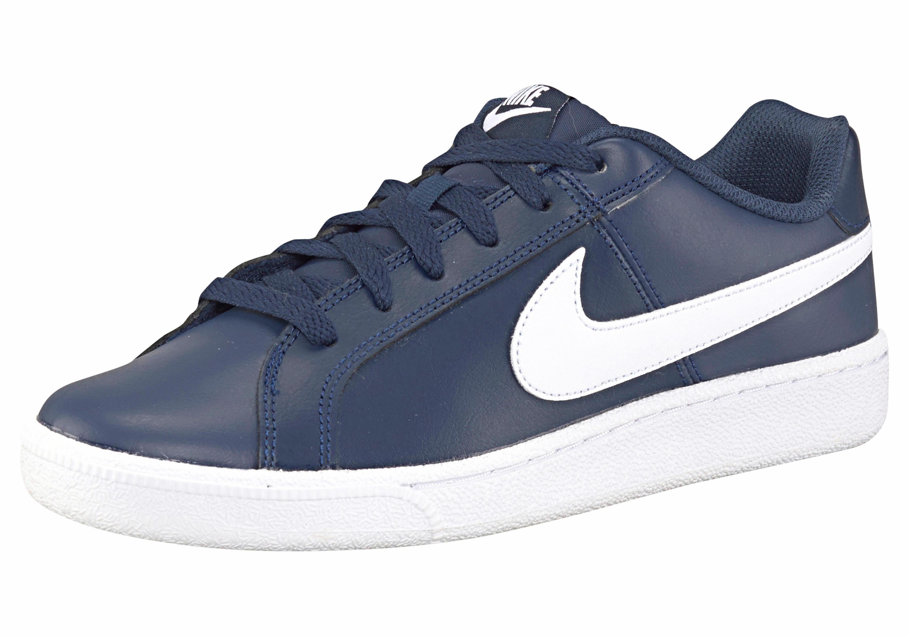 Nike Sportswear Court Royale M Sneaker kaufen  navy