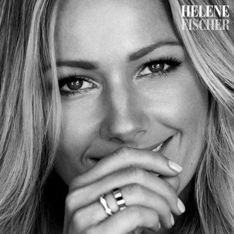 Audio CD »Helene Fischer: Helene Fischer (Limitierte...«
