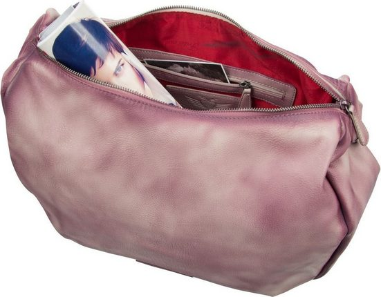 Fritzi aus Preußen Handtasche Lana Aruba