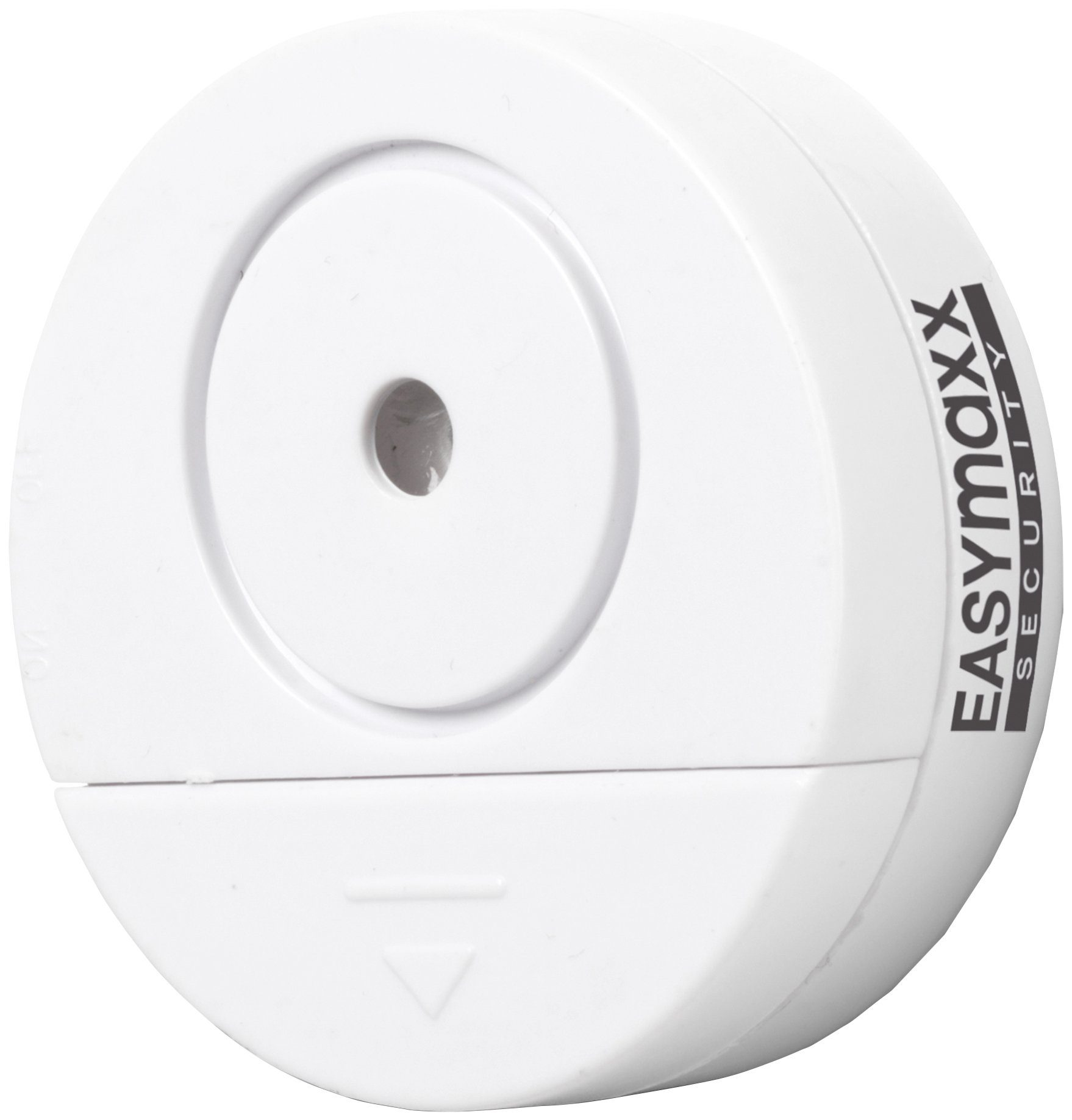 EASYMAXX Glasbruch Alarm »Security«