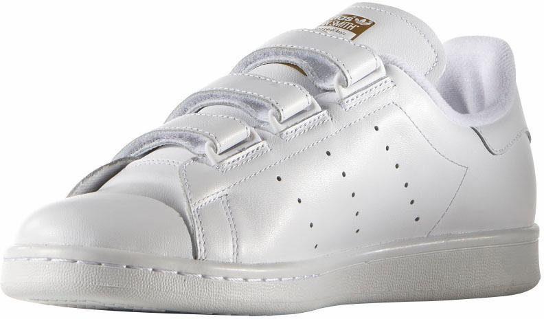 adidas Originals Stan Smith CF Sneaker kaufen  weiß