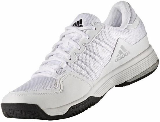 adidas Performance Barricade Court Tennisschuh