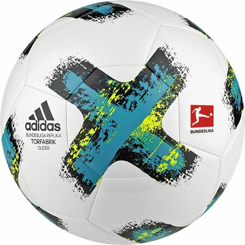 adidas Performance Fußball »TORFABRIKGLIDER«