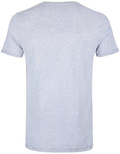 DREIMASTER T-Shirt